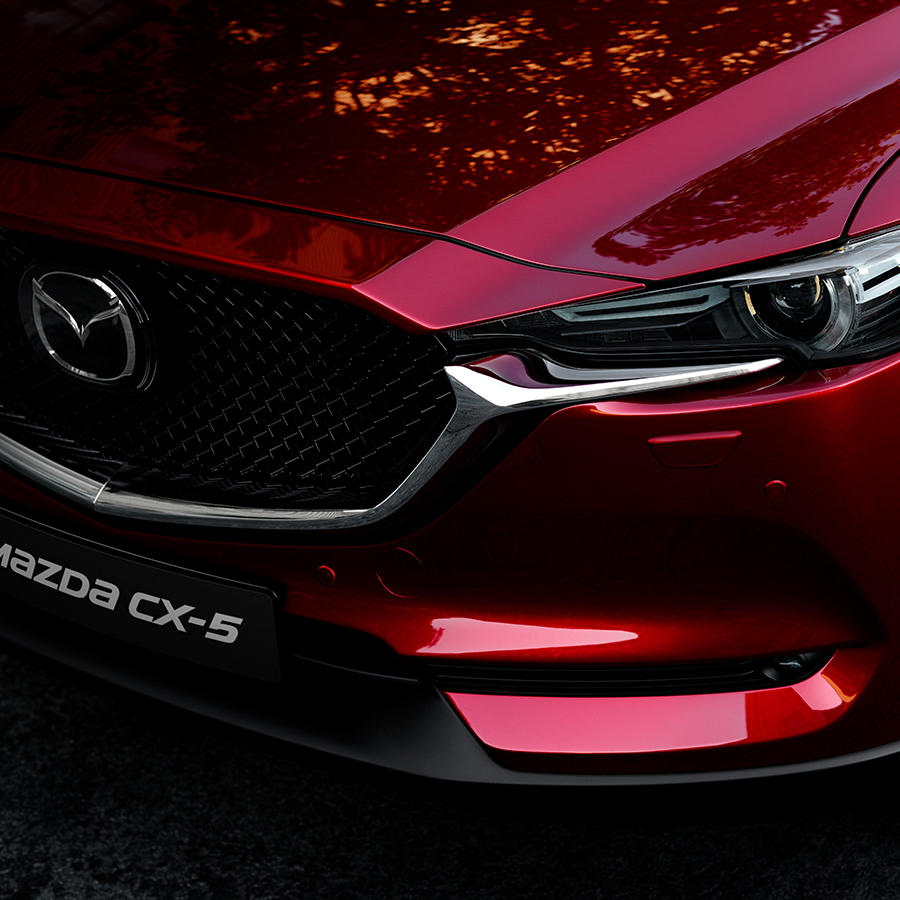 https://eckl.mazda.at/wp-content/uploads/sites/98/2018/08/900x900_image_cx5_front.jpg