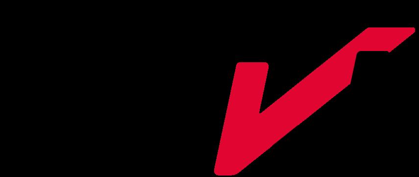 Logo Autohaus Eckl, Würnsdorf